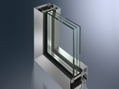 web-Fenster_03_AWS_90_BS.SI+_E-01.tif